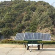 New Products 2014 Off Grid Solar Power Generator 1 Manufacturer