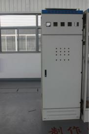 Outdoor Explosion Proof Enclosure With CE Certific Manufacturer