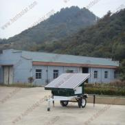 Solar Generator Power System For Sale Manufacturer