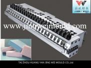 Supply PVC Foam Board Die Manufacturer