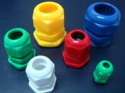 VDE Approved Pg Nylon Cable Gland Suppliers Manufacturer