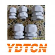 VDE/CE Approved Ul Armoured Cable Gland Sizes Manufacturer