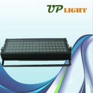 72pcs*3w Led  Dj  Wall Wash  Light  Manufacturer
