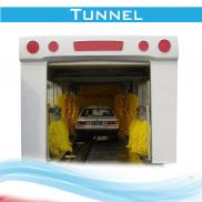 Automated  Car Wash, plc  Control Automatic High  Manufacturer