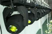 Best Selling Products  Dj  2r 120w Moving  Lights  Manufacturer