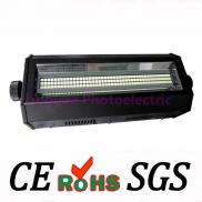 CE RoHS 132PCS 0.2W LED Strobe  Effect Light  Manufacturer