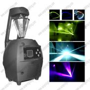 Dj Lighting  Equipment 120w Moving Head Manufacturer