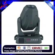 Led  Light  Mini Spot Little Bee,beam Moving Head, Manufacturer
