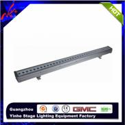 Led  Wall Washer Stage  Lighting  Outdoor Washers Manufacturer