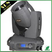 SUN Moving Head Beam 7r 230w Professional  Disco L Manufacturer