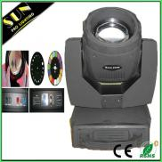 Super Silence 5r Beam 200w Moving Heads  Light Dj  Manufacturer