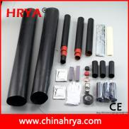 35kv Heat Shrink Mid-joint Cable Accessories Manufacturer