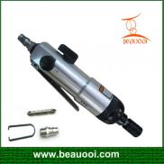 1/4'' Pneumatic Inpact Screwdriver To M6-M8 With S Manufacturer