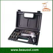 150mm Air Hammer Kit,chipping Hammer  Power Tools  Manufacturer