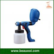 800ml Mini Electric Paint Sprayer Manufacturer