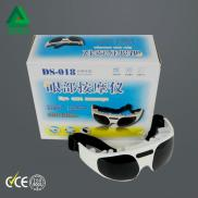 Eye Care Massager Factory Price Wholesale/vibratio Manufacturer