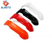 Good Quality And Colorful Motorcycle 4 Colors To C Manufacturer