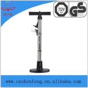 Hand Tire Inflator Manufacturer