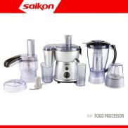 Juicer Blender Food Processor With CB, CE,GS Manufacturer