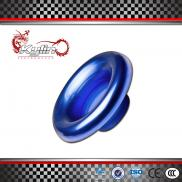 Kylin Racing Air Turbo  Horn  3