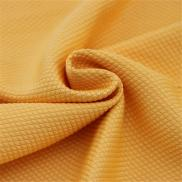 Microfiber Fabric For Towel Manufacturer