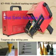 Metal Writing  Tool  & Metal Writing  Machine  Manufacturer