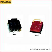 2014 High Quality HR5 Isolating Switch  Fuse  Manufacturer