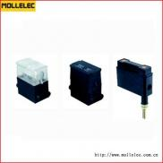 2014 Hot Selling High Quality  Fuse  Product Manufacturer
