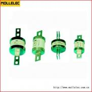 2014 Hot Selling NEW HRC  Fuse  Holders NT Manufacturer