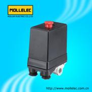 2014 Hot Selling Pneumatic  Pressure Switch  MRQ-3 Manufacturer