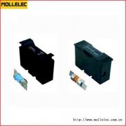 2014 Newly Hot Selling Good Quality  Fuse  Product Manufacturer