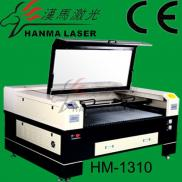 2015 New Style 1000*1600 Mm  CO2 Laser 100w  25mm  Manufacturer