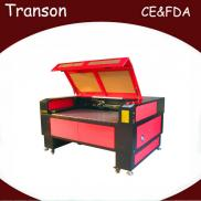 Laser Cutting  Machine Eastern 1490 China For  Le Manufacturer