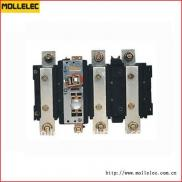Most Popular New QSA Isolating Switch  Fuse  Manufacturer