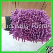 Cartoon Animal Chenille Cleaning Gloves For Childr Manufacturer