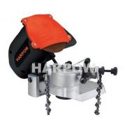 Excellent Electric Chain Saw Sharpener 85W GS CE C Manufacturer