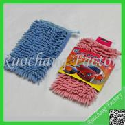 Fancy Cleaning Gloves/magic Cleaning Gloves/clean  Manufacturer