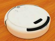 Good  Robot  750 Vacuum Cleaner For House Floor Cl Manufacturer