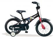 KID BIKE  Manufacturer