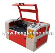 Laser Cutting And Engraving Machine  In Italy Manufacturer