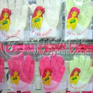 Nice Gloves Manufacturer