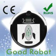 Self Cleaning Vacuum Cleaners,  Robot  Vacuum Clea Manufacturer