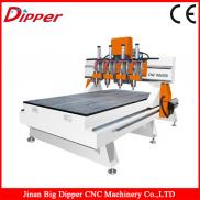 2014 New! New! New! Jinan Dipper Hot Sell Departme Manufacturer