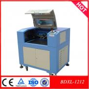 Acrylic  Engraving  Cutting Machine /Acrylic  Lase Manufacturer