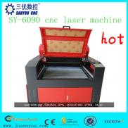 Beauty  Equipment  CO2  Laser Engraving  Machine S Manufacturer