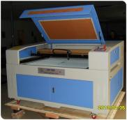 China  High Speed CO2  Laser  Engraving Machine F Manufacturer