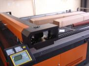 Faber Laser Cutting Machine Manufacturer
