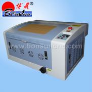 Factory Supply Jewelry  Laser Engraving  Machine B Manufacturer