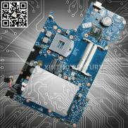 Fully Tested Laptop Motherboard For Hp 4230S Intel Manufacturer