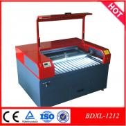Granite Stone  Engraving  Machine / Granite Stone  Manufacturer